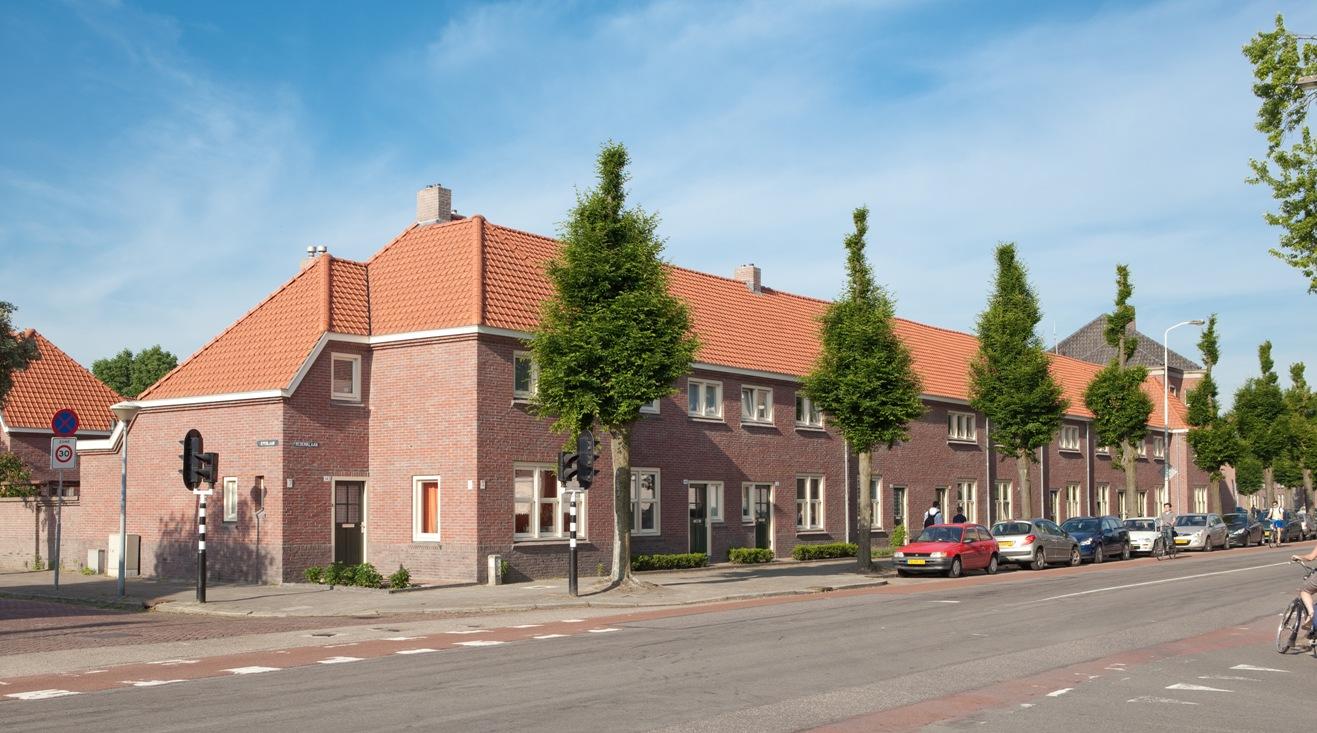 Philipsdorp_Eindhoven_1000_BouwhulpGroep