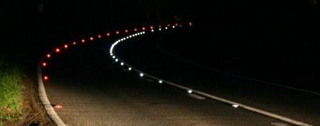 weg verlichting_Bouwhulp
