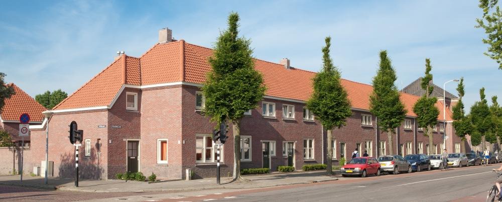 Eindhoven Philipsdorp BouwhulpGroep_1000