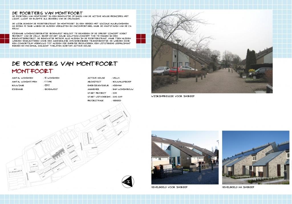 Poster - De Poorters blad1-kl