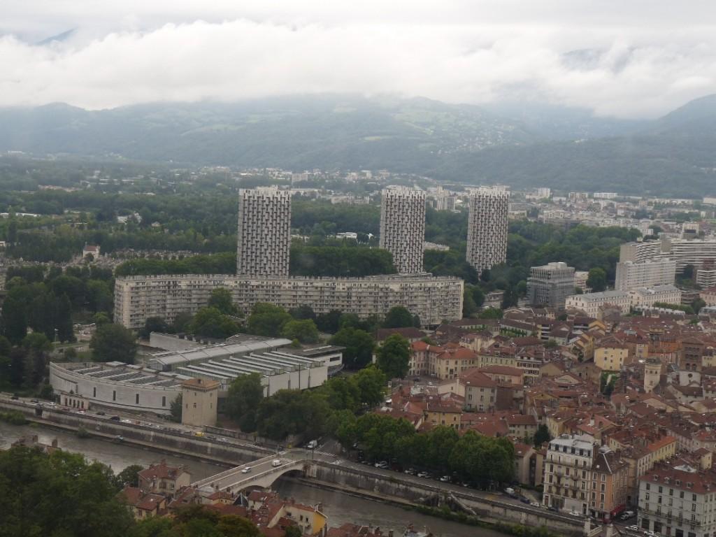 Grenoble_BouwhulpGroep